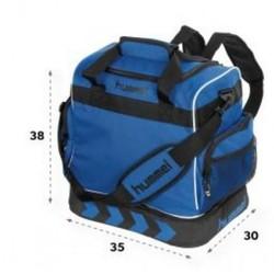 USV Backpack Supreme Tas