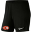 Nike Wartburgia Short Woman