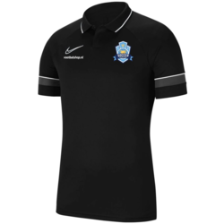 Soccer Champions academy polo