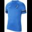 Nike Angerlo presentatie shirt
