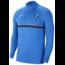 Nike Angerlo presentatie trui