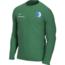 Nike WV HEDW Keepershirt