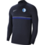 Nike WV HEDW Drill Top