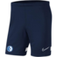 Nike WV HEDW Trainingshort