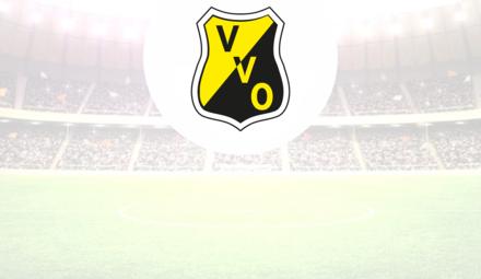 VVO Velp