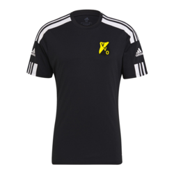 VVO training shirt