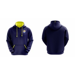 FCO Hoodie Sweater XS-2XL