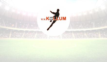 VV Kollum