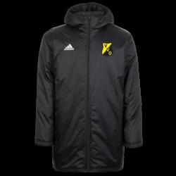 VVO winter jacket
