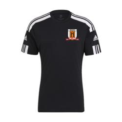 RKAVIC Trainingshirt