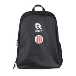 Dilettant Backpack