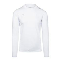 Sporting'70 Baselayer Shirt