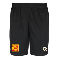 Sporting'70 Short
