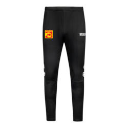 Sporting'70 Performance Pant