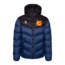 Robey Sporting'70 Padded Jacket Navy