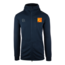 Robey Sporting'70 Off the Pitch Jacket Navy