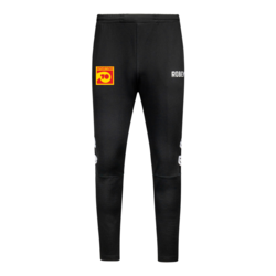 Sporting'70 Off the Pitch Pant