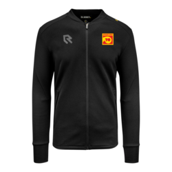 Sporting'70 Athem Jacket