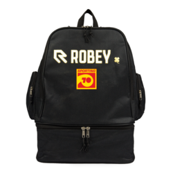 Sporting'70 Backpack