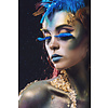 Dutch Art Explosion The beauty of carnaval