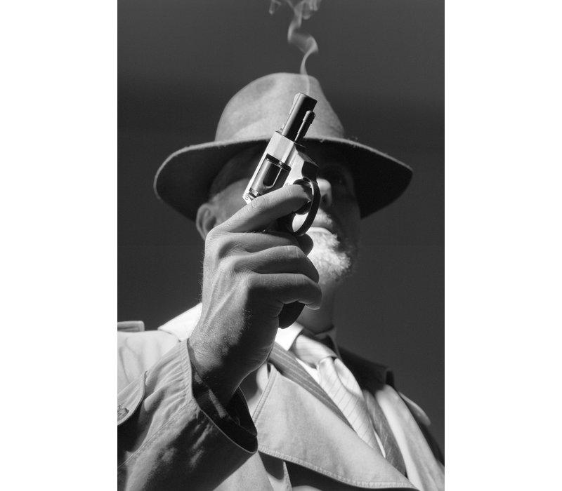 1950 detective