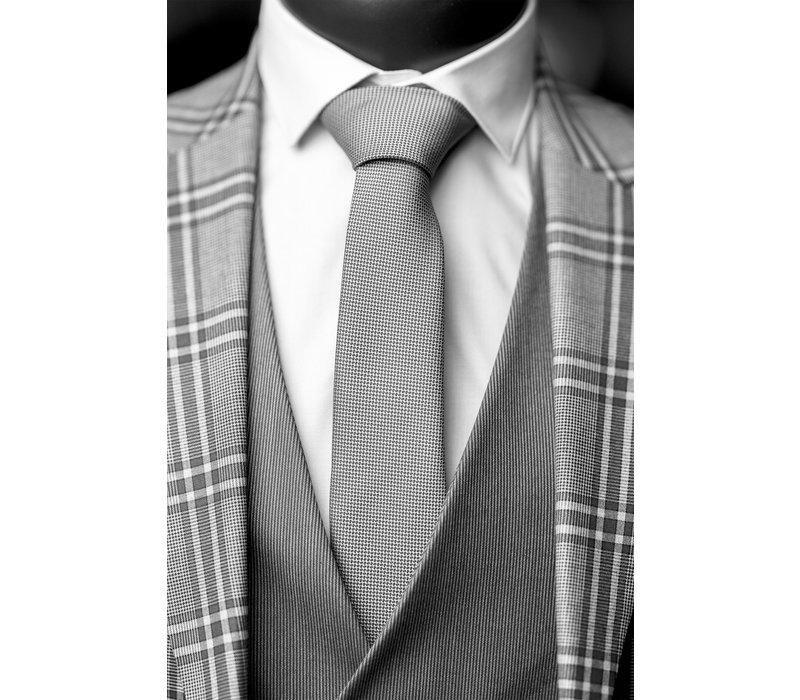 Elegance suit
