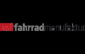 VSF Fahhradmanufaktur