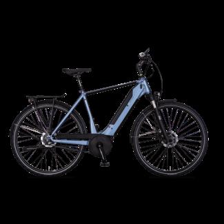 e-bike manufaktur 7BEN