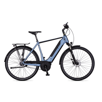 e-bike manufaktur e-bike manufaktur 7BEN BELT
