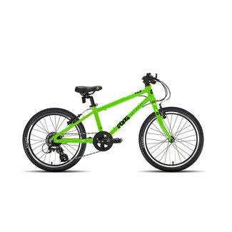 """Frog Frog 52 hybrid (20 """")"""
