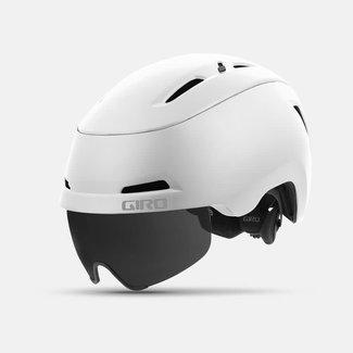 Giro Helm Bexley MIPS