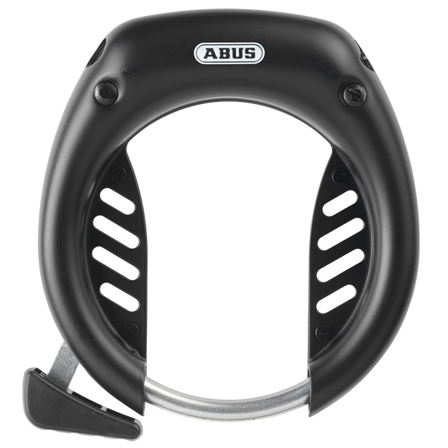 ABUS Shield 5650 ringslot ART2