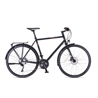 VSF Fahhradmanufaktur VSF Fahrradmanufaktur T-700 Disc XT Diamant