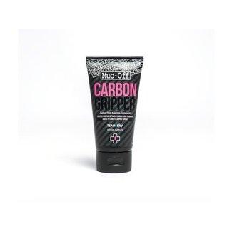 Muc-off montagepasta Carbon Gripper 50ML