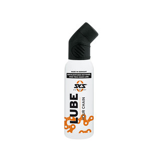 SKS LUBE your chain kettingolie 75ml