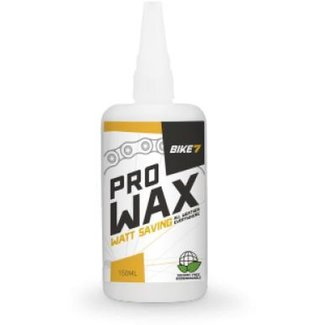 Bike7 Pro Wax 150ml