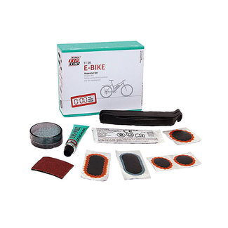 REMA Tip-Top e-bike Reparatieset