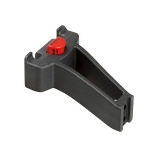 Klickfix Balhoofd Adapter