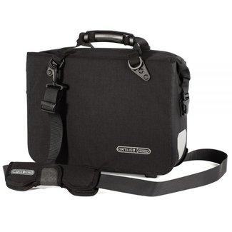 ORTLIEB Office Bag M Q2.1