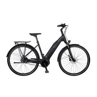 e-bike manufaktur 2021 e-bike manufaktur DR3I BELT 500Wh