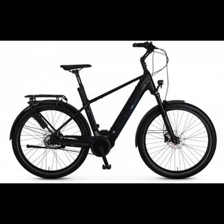 e-bike manufaktur 2021 e-bike manufaktur 5NF 625Wh