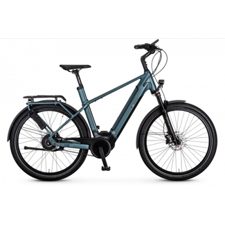 e-bike manufaktur 2021 e-bike manufaktur 8CHT Enviolo