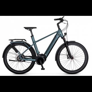 e-bike manufaktur 2021 e-bike manufaktur 8CHT Rohloff E-Shift