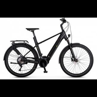 e-bike manufaktur 2021 e-bike manufaktur 13ZEHN