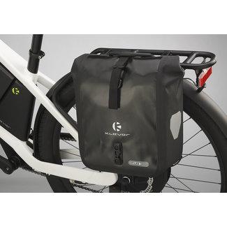 Klever Ortlieb Battery Transport Bag voor Klever
