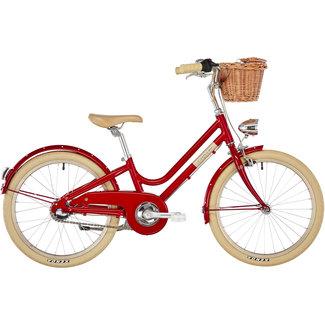 "Creme Cycles Mini Molly 20"""