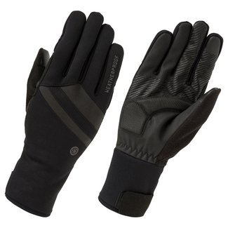 AGU Handschoen Essentials Waterproof