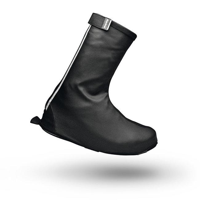Gripgrab Dryfoot Everyday waterdichte overschoen