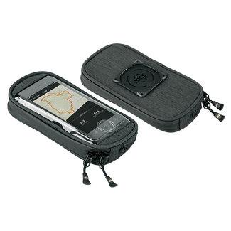 SKS Compit Smartbag Universeel