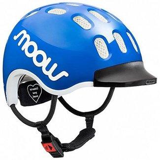 woom WOOM helm / helmet